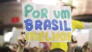 Brasil - Post 1