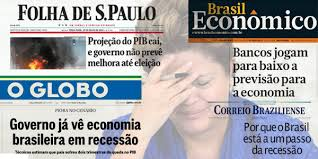 Brasil - Post 2 Economia